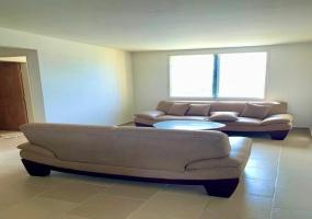 Autopista Charallave Ocumare, Miranda, 2 Habitaciones Habitaciones, ,2 BathroomsBathrooms,Apartmento,En venta,Cima Real,Autopista Charallave Ocumare,1095