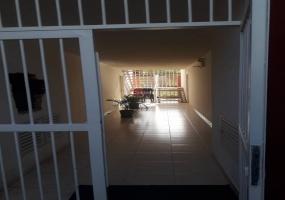 Autopista Charallave Ocumare, Charallave, Miranda, 2 Habitaciones Habitaciones, ,2 BathroomsBathrooms,Apartmento,En venta,Urb. El Refugio ,Autopista Charallave Ocumare ,1096