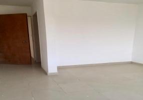 Autopista Charallave - Ocumare, Charallave, Miranda, 2 Habitaciones Habitaciones, ,2 BathroomsBathrooms,Apartmento,En venta,Cima Real,Autopista Charallave - Ocumare ,1097