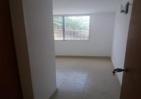 Charallave, Miranda, 2 Habitaciones Habitaciones, ,2 BathroomsBathrooms,Apartmento,En venta,Cima Real MD,3,1098