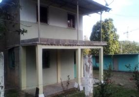 Charallave, Miranda, 4 Habitaciones Habitaciones, ,2 BathroomsBathrooms,Apartmento,En venta,Las Aguaditas,1100