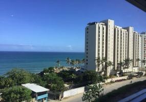 Playa Grande, Distrito Capital, 3 Habitaciones Habitaciones, ,2 BathroomsBathrooms,Apartmento,En venta,Res. Montemar,Playa Grande,2,1104