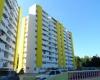 Calle Principal San Rafael, Miranda, 2 Habitaciones Habitaciones, ,1 BañoBathrooms,Apartmento,En venta,Residencias El Parque,San Rafael ,11,1108