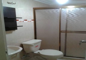 Charallave, Miranda, 3 Habitaciones Habitaciones, Casa, En venta,1113