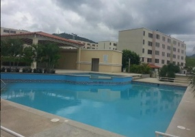 Charallave, Miranda, 3 Habitaciones Habitaciones, ,2 BathroomsBathrooms,Apartmento,En venta,1114