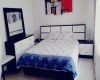 Distrito Capital, 4 Habitaciones Habitaciones, Casa, En venta,1116