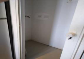 Guatire, Distrito Capital, 2 Habitaciones Habitaciones, ,1 BañoBathrooms,Apartmento,En venta,Guatire,1118