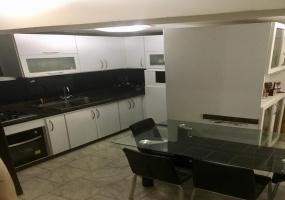 Charallave, Miranda, 3 Habitaciones Habitaciones, ,3 BathroomsBathrooms,Apartmento,En venta,1119