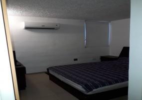 Charallave, Miranda, 2 Habitaciones Habitaciones, ,2 BathroomsBathrooms,Apartmento,En venta,1120