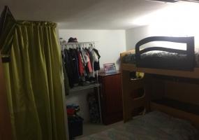Charallave, Miranda, 2 Habitaciones Habitaciones, ,2 BathroomsBathrooms,Apartmento,En venta,1121