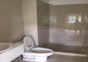 Charallave, Miranda, 2 Habitaciones Habitaciones, ,2 BathroomsBathrooms,Apartmento,En venta,1123