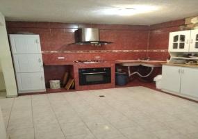 Charallave, Miranda, 4 Habitaciones Habitaciones, Casa, En venta,1252