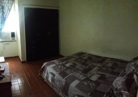 Ocumare del Tuy, Miranda, 3 Habitaciones Habitaciones, ,2 BathroomsBathrooms,Apartmento,En venta,1254