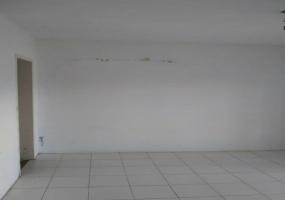 Ocumare del Tuy, Miranda, 3 Habitaciones Habitaciones, Casa, En venta,1255