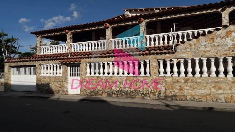 Ocumare del Tuy, Miranda, 4 Habitaciones Habitaciones, Casa, En venta,1256