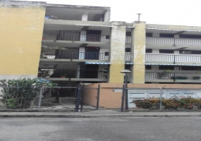 Ocumare del Tuy, Miranda, 3 Habitaciones Habitaciones, ,1 BañoBathrooms,Apartmento,En venta,1258