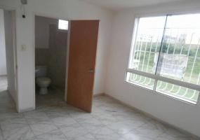 AVENIDA MONSEÑOR PELLIN, Miranda, 3 Habitaciones Habitaciones, ,2 BathroomsBathrooms,Apartmento,En venta,RESIDENCIAS ATLANTICO,AVENIDA MONSEÑOR PELLIN,1263