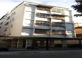 Principal, Distrito Capital, 1 Dormitorio Habitaciones, ,1 BañoBathrooms,Apartmento,En venta,Principal,1270