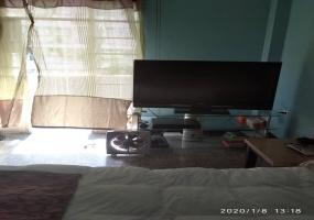 Principal, La Candelaria, Distrito Capital, 1 Dormitorio Habitaciones, ,1 BañoBathrooms,Apartmento,En venta,Principal,1272