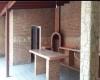 PRINCIPAL, Miranda, 5 Habitaciones Habitaciones, Casa, En venta,PRINCIPAL,1273