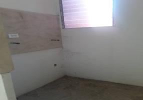 Charallave, Miranda, ,Apartmento,En venta,1276