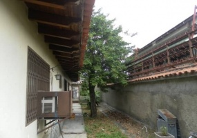 Santa Teresa, Miranda, 5 Habitaciones Habitaciones, Casa, En venta,1280