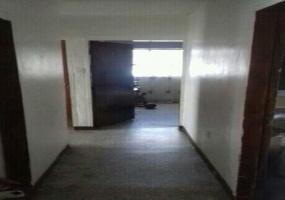 Cúa, Miranda, 3 Habitaciones Habitaciones, ,2 BathroomsBathrooms,Apartmento,En venta,1283
