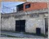 Santa Teresa, Miranda, 8 Habitaciones Habitaciones, Casa, En venta,1294