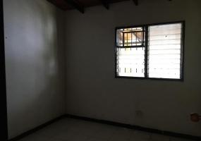 Cúa, Miranda, 3 Habitaciones Habitaciones, Casa, En alquiler,1302