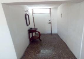 Santa Teresa, Miranda, 2 Habitaciones Habitaciones, ,1 BañoBathrooms,Apartmento,En venta,1375