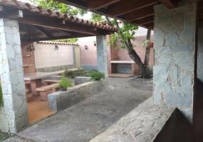 Charallave, Miranda, 4 Habitaciones Habitaciones, Casa, En venta,Paso Real,1377
