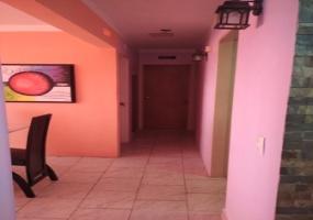 Miranda, 2 Habitaciones Habitaciones, ,2 BathroomsBathrooms,Apartmento,En venta,1379