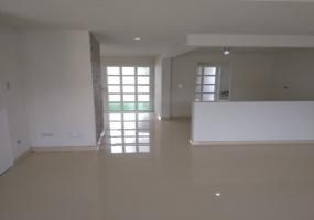 PRINCIPAL, Miranda, 2 Habitaciones Habitaciones, Casa, En venta,PRINCIPAL ,1381