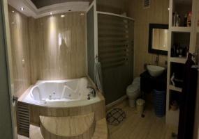 Charallave, Miranda, 5 Habitaciones Habitaciones, ,4 BathroomsBathrooms,Apartmento,En venta,1387
