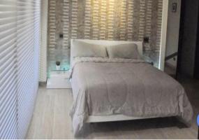 Distrito Capital, 5 Habitaciones Habitaciones, ,4 BathroomsBathrooms,Apartmento,En venta,1390