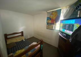 Santa Teresa, Miranda, 3 Habitaciones Habitaciones, ,1 BañoBathrooms,Apartmento,En venta,1400