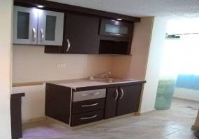 Charallave, Miranda, 3 Habitaciones Habitaciones, ,2 BathroomsBathrooms,Apartmento,En venta,1403