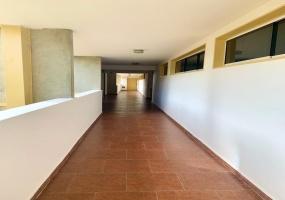 Autopista Charallave - Ocumare., Charallave, Miranda, 2 Habitaciones Habitaciones, ,2 BathroomsBathrooms,Apartmento,En venta,Mirador de Betania,Autopista Charallave - Ocumare.,9,1027