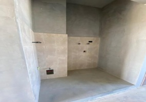 Charallave, Miranda, 1 Dormitorio Habitaciones, ,2 BathroomsBathrooms,Apartmento,En venta,1602
