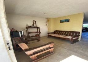 Charallave, Miranda, 2 Habitaciones Habitaciones, ,2 BathroomsBathrooms,Apartmento,En venta,1604