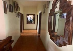 Santa Teresa, Miranda, 3 Habitaciones Habitaciones, ,1 BañoBathrooms,Apartmento,En venta,1609
