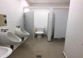 Charallave, Miranda, ,4 BathroomsBathrooms,Oficina,En alquiler,Conex,12,1048