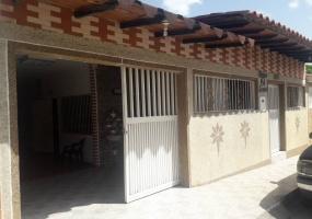 8 Sta Rosa, Cúa, Miranda, 4 Habitaciones Habitaciones, Casa, En venta,8,1049