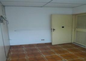 Av. Lecuna Lecuna, Distrito Capital, ,1 BañoBathrooms,Oficina,En venta,Cipreses,Av. Lecuna,-2,1050