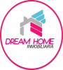 Inmobiliaria Dream Home
