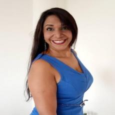 Mayerlyn Martínez