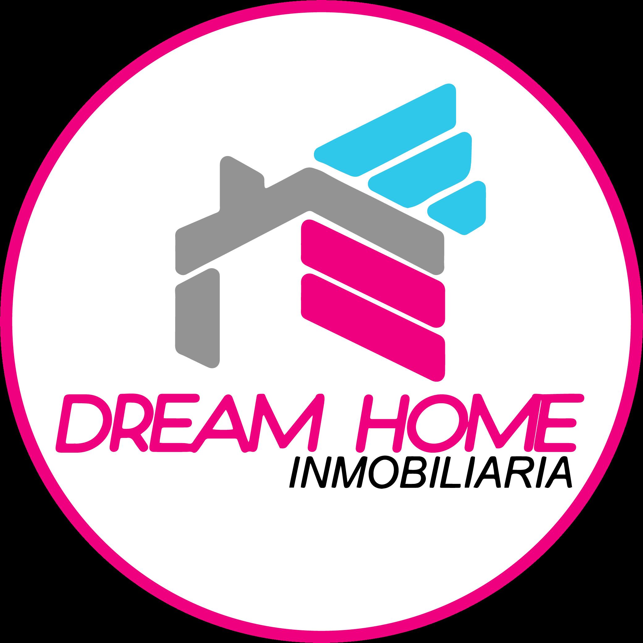 Inmobiliaria Dream Home